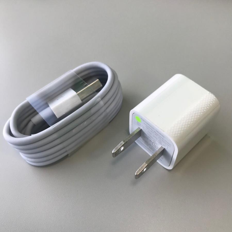 【auSIMロック】 iPhone8 Plus 256GB スペースグレイ MQ9N2J/A|reco|09