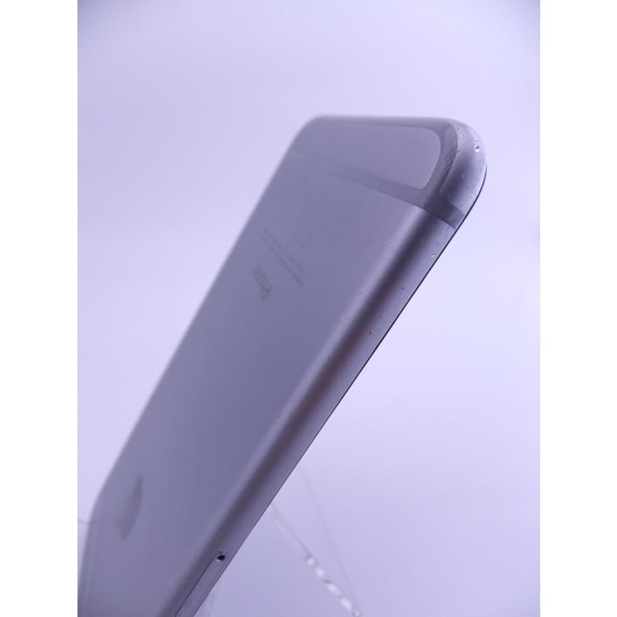 【docomoSIMロック】iPhone6 16GB スペースグレイ MG472J/A #3711|reco|06