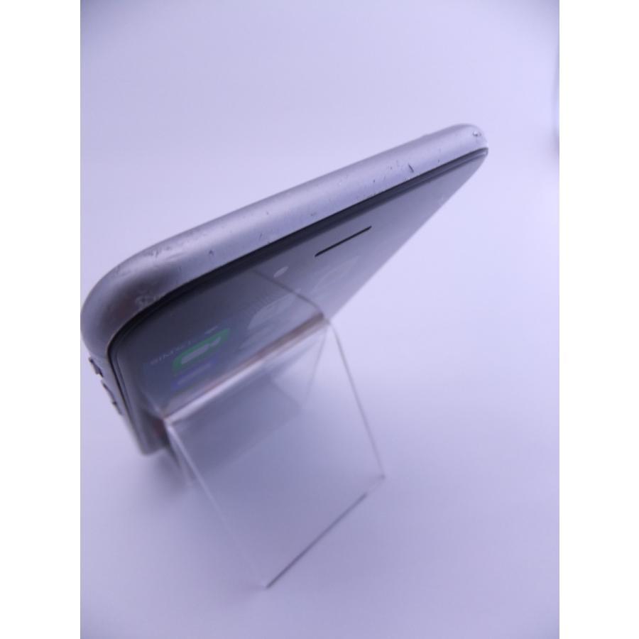 【docomoSIMロック】iPhone6 16GB スペースグレイ MG472J/A #3711|reco|08
