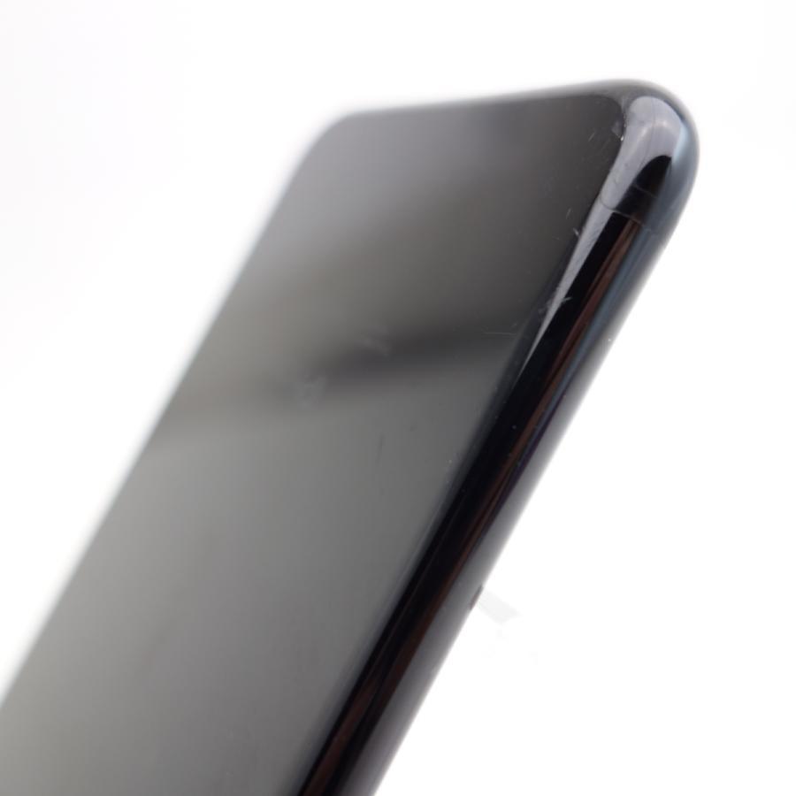 【SIMフリー】 iPhone7 128GB ジェットブラック MNCP2J/A #12825|reco|05