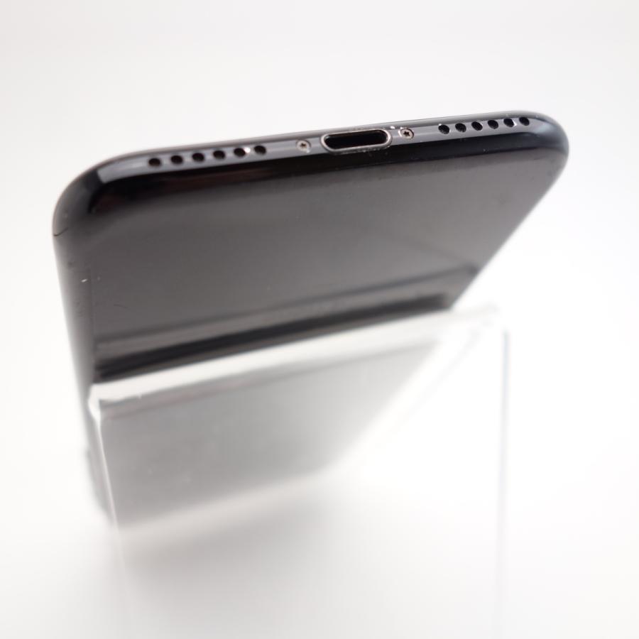 【SIMフリー】 iPhone7 128GB ジェットブラック MNCP2J/A #12825|reco|07
