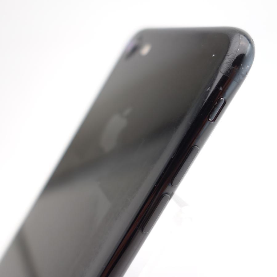 【SIMフリー】 iPhone7 128GB ジェットブラック MNCP2J/A #10200|reco|03
