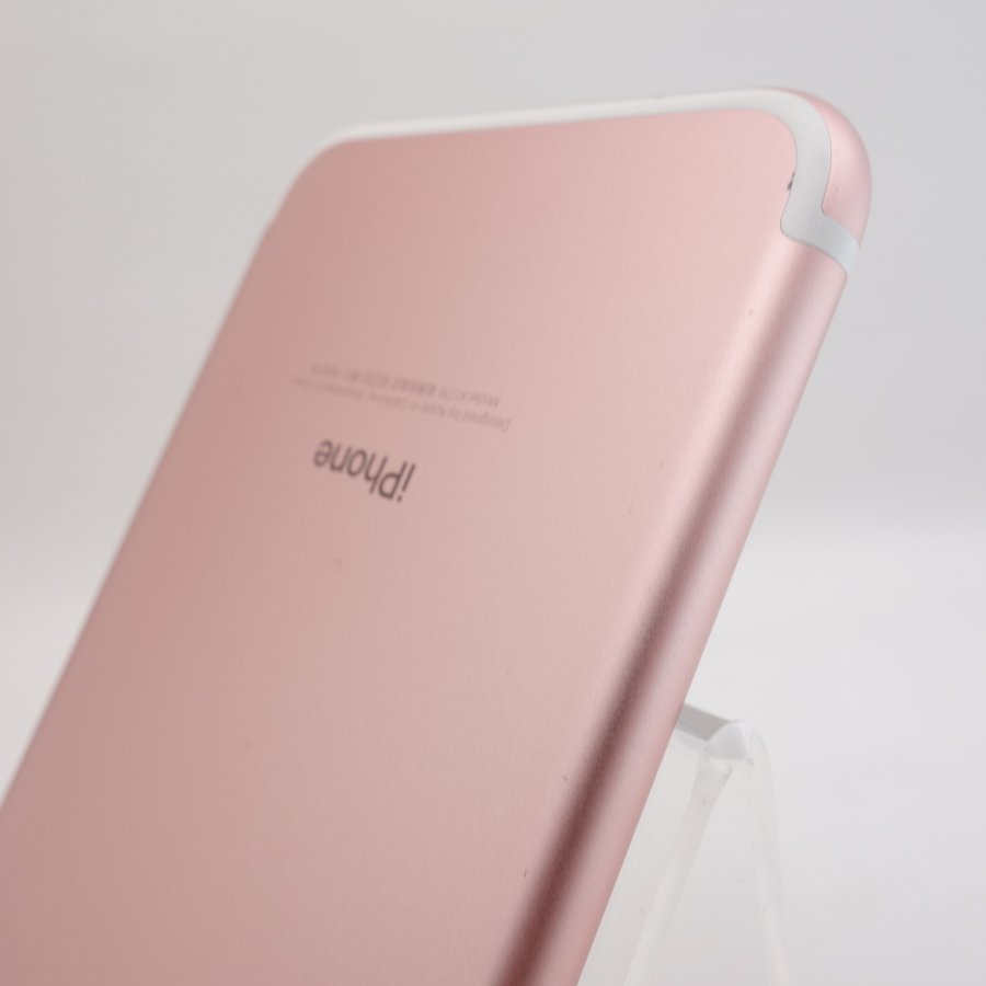 【SIMフリー】 iPhone7 128GB ローズゴールド MNCN2J/A #12319|reco|05