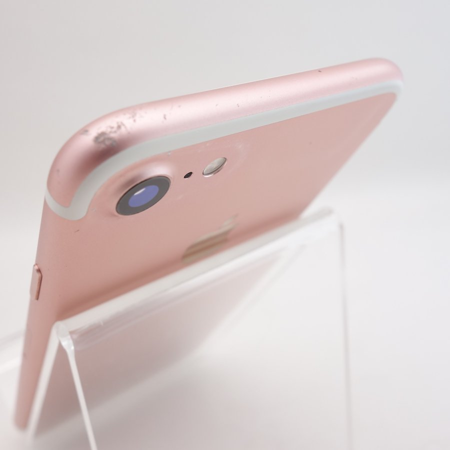 【SIMフリー】 iPhone7 128GB ローズゴールド MNCN2J/A #12319|reco|10