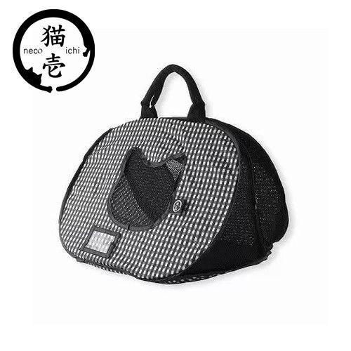 猫壱 送料無料でお届けします ポータブルライトキャリー ペット ペット用品 ネコ 車 ピクニック おでかけ 旅行 オンライン限定商品