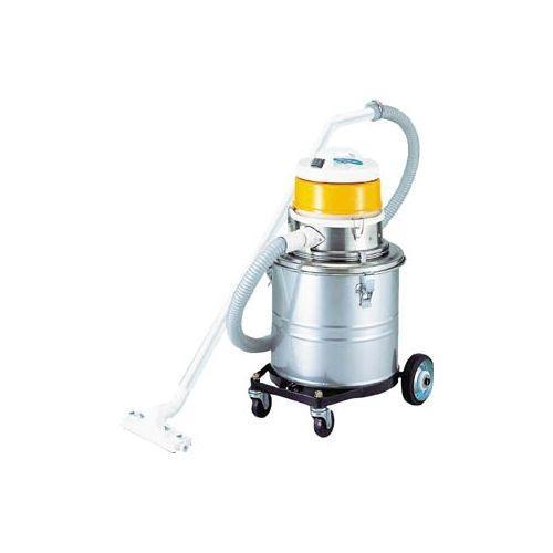 スイデン 微粉塵専用掃除機 パウダー専用 乾式 集塵機クリーナー SGV110DP 代引き不可
