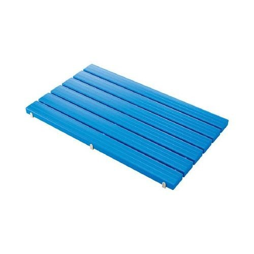 コンドル YSカラースノコセフティ抗菌C型 キャップ付 ブルー F1153CBL 代引き不可