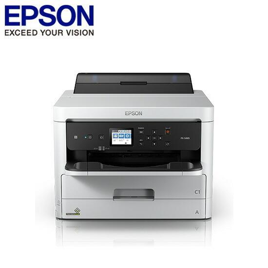 エプソン EPSON カラーインクジェットプリンター 選択 PX-S885 新作入荷 無線LAN対応
