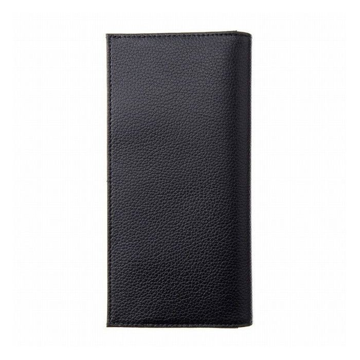 アルマーニ 長 財布