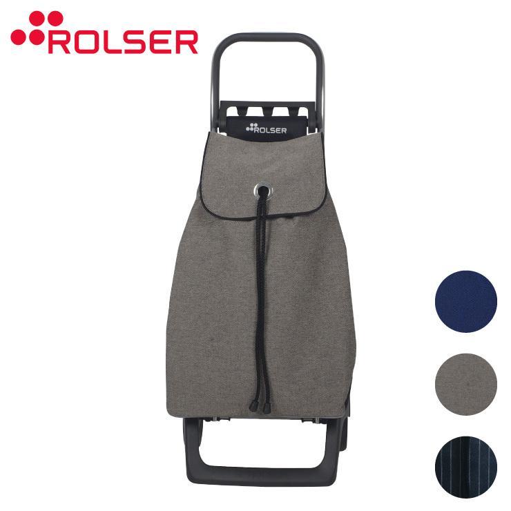 ロルサー ROLSER ショッピングカート BABY JOY エコ1500 限定品 ベイビー お得 ベビー MF おしゃれ 軽量 無地 静か 代引不可 安定 大容量 ぐらつかない