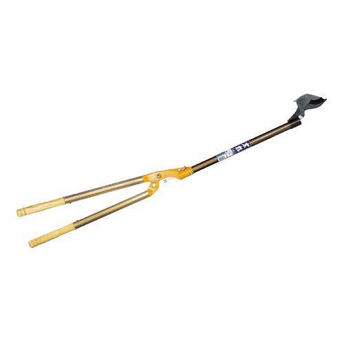 ニシガキ 太枝切り‐太丸‐1500 超人気 園芸道具:鋏:特殊鋏 タイムセール N-154