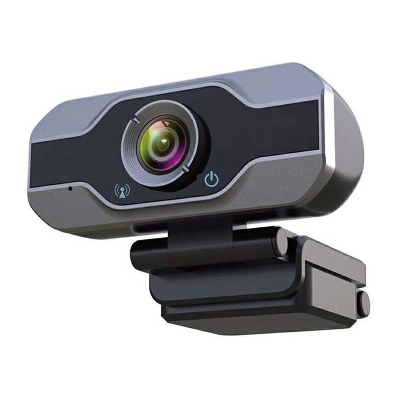 WEBカメラ FTC-WEBC720P1 マイク内蔵 高画質 720P USB接続 大幅値下げランキング PC 在宅勤務 会議用 カメラ テレワーク ウェブカメラ 新入荷 流行 マイク