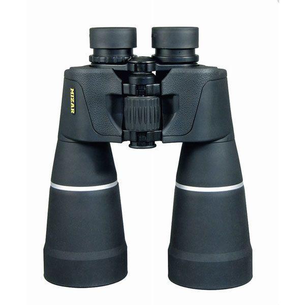 【MIZAR-TEC】ミザールテック 10倍70ミリ口径 スタンダード双眼鏡 SBK-1070 /10点入り 代引不可
