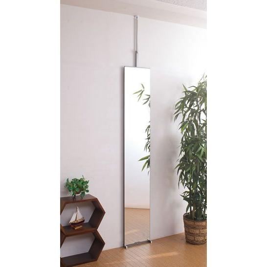 壁面ミラー 幅30cm NJ-0006 NJ-0006 日本製