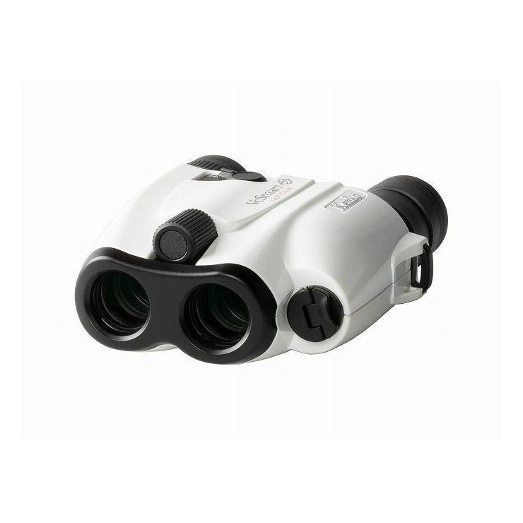 防振双眼鏡 VC スマート コンパクト12X21