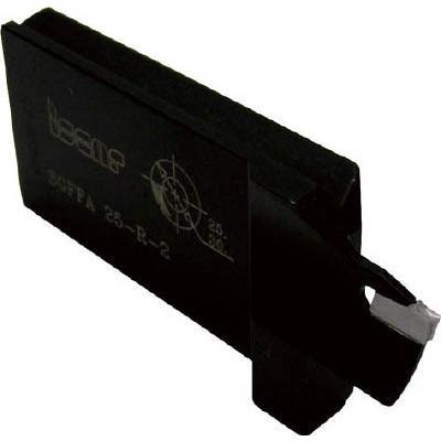 イスカル ホルダーブレード SGFFA25-R-2 旋削・フライス加工工具・ホルダー リコメン堂 - 通販 - PayPayモール