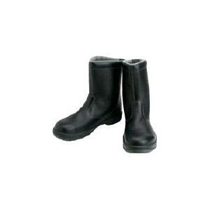 シモン 安全靴 半長靴 SS44黒 26.0cm SS44-26.0 安全靴・作業靴・安全靴 リコメン堂 - 通販 - PayPayモール