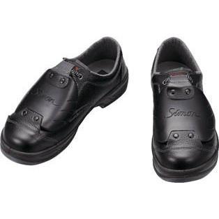 シモン 安全靴甲プロ付 短靴 SS11D−6 25.0cm SS11D-6-25.0 安全靴・作業靴・安全靴 リコメン堂 - 通販 - PayPayモール