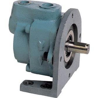 ダイキン ベーンポンプDSシリーズ DS11P-20 空圧·油圧機器·油圧ポンプ