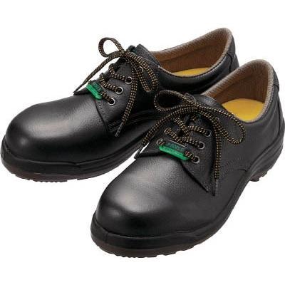 ミドリ安全 小指保護先芯入リ 静電安全靴 PCF210S 27.0CM PCF210S27.0 リコメン堂 - 通販 - PayPayモール