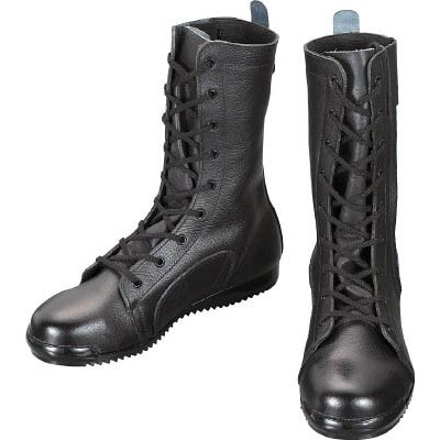 シモン 安全靴高所作業用 長編上靴 3033都纏 25.5cm 3033-25.5 安全靴・作業靴・安全靴 リコメン堂 - 通販 通販 通販 - PayPayモール b37