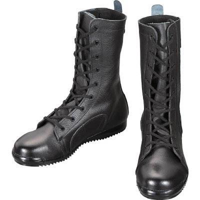 シモン 安全靴高所作業用 長編上靴 3033都纏 28.0cm 3033-28.0 安全靴・作業靴・安全靴 リコメン堂 - 通販 - PayPayモール