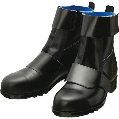 シモン 安全靴 溶接靴 528溶接靴 27.0cm 528-27.0 安全靴・作業靴・安全靴 リコメン堂 - 通販 - PayPayモール