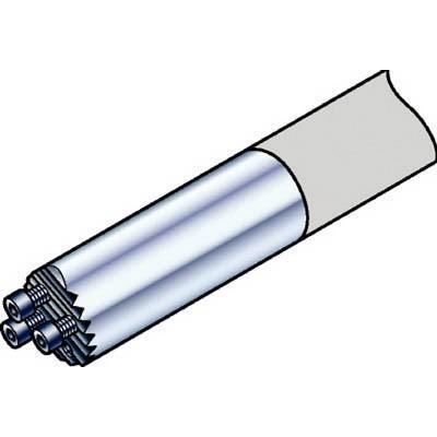 サンドビック コロターンSL 防振ボーリングバイト 570-3C 40 528 旋削・フライス加工工具・ホルダー 代引不可