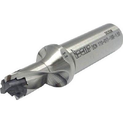 イスカル X 先端交換式ドリルホルダー DCN 150-023-20A-1.5D 旋削・フライス加工工具・ホルダー リコメン堂 - 通販 - PayPayモール
