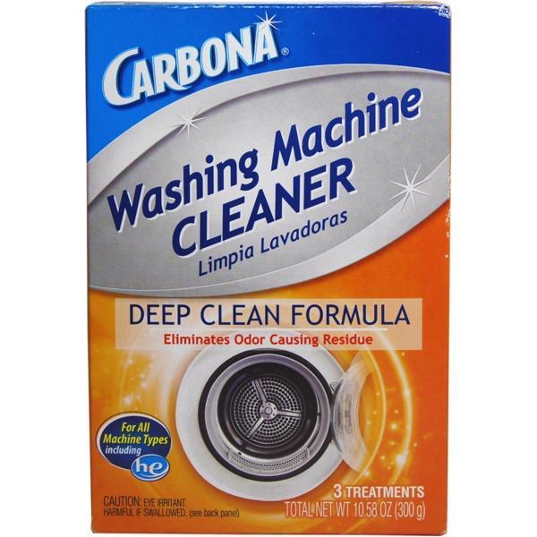ウォッシングマシンクリーナー クリアランスsale 期間限定 洗濯槽クリーナー 大幅にプライスダウン 〔パウダー×2個セット〕 〔ランドリー用品〕 全洗濯機対応可能 カーボナー
