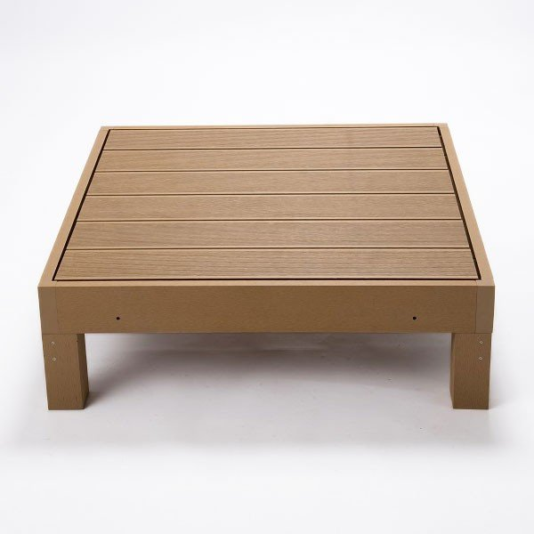 日本未発売 ウッドデッキ 本体 縁台 ベランダ 縁側 ベンチ 錆びにくい 直送商品 色褪せにくい 組み立て 踏み台 代引不可 簡単 頑丈 エントランス 腐りにくい