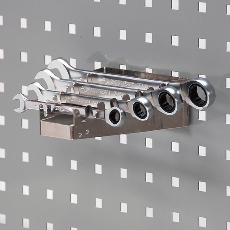 スパナホルダー 金具 SHUTER シューター HK-4114 recoshop 02