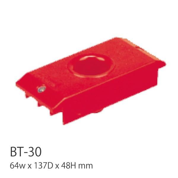 SHUTER シューター TW-4B1D ツールカート 収納 ラック ワゴン|recoshop|02