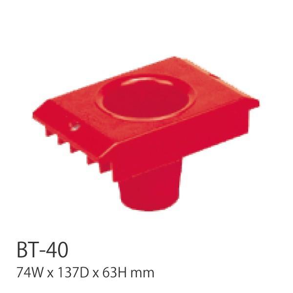 SHUTER シューター TW-4B1D ツールカート 収納 ラック ワゴン|recoshop|03