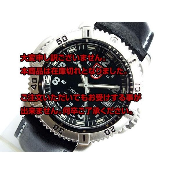 【特別訳あり特価】 ルミノックス LUMINOX LUMINOX ネイビーシールズ 腕時計 7251 腕時計 7251, 食蔵EXIGE(エキシージ):609b531d --- airmodconsu.dominiotemporario.com