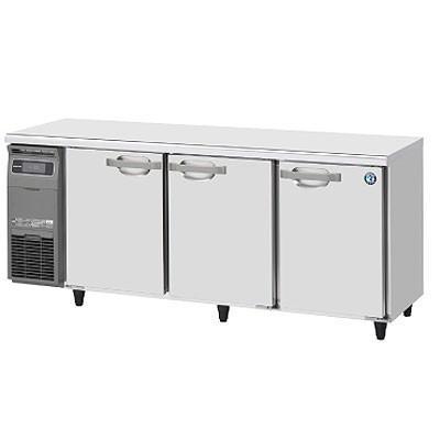 用 冷蔵庫 業務 業務用冷蔵庫・厨房機器・エアコンの専門店 空調・店舗・厨房センター
