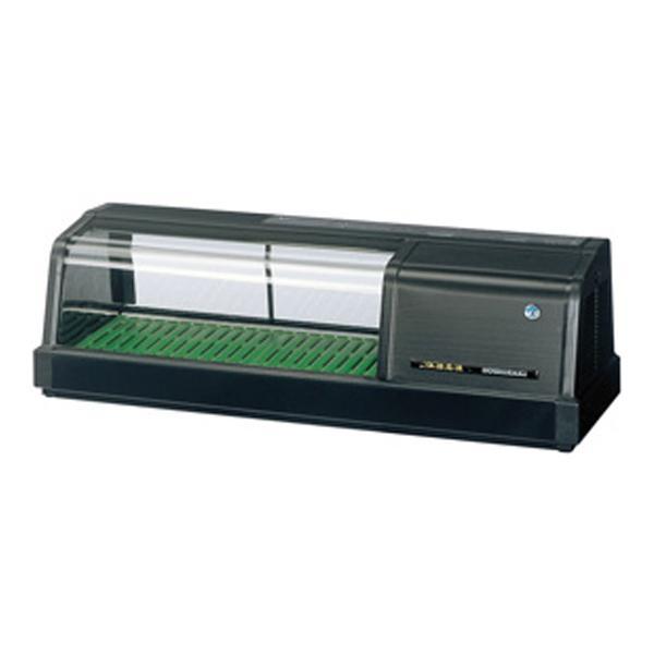 新品:ホシザキ 恒温高湿ネタケース FNC-90B-R(L)
