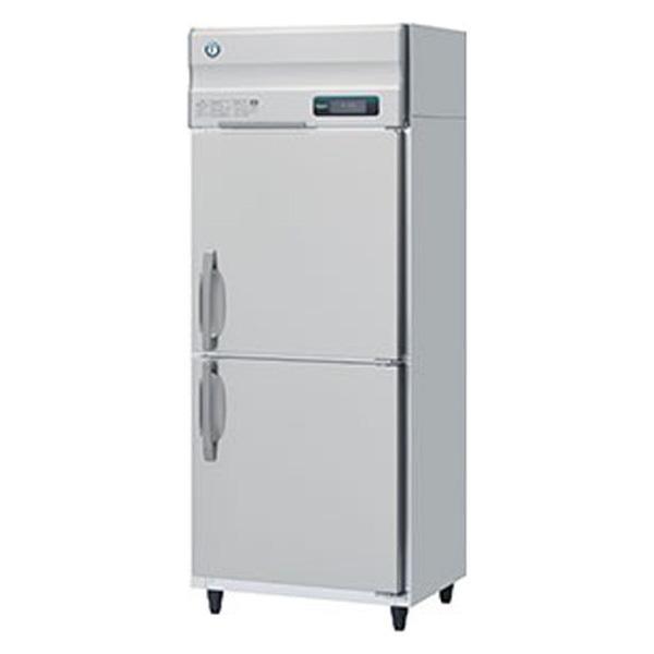 新品: ホシザキ 業務用恒温高湿庫 幅750×奥行800×高さ1910(mm) HCR-75A