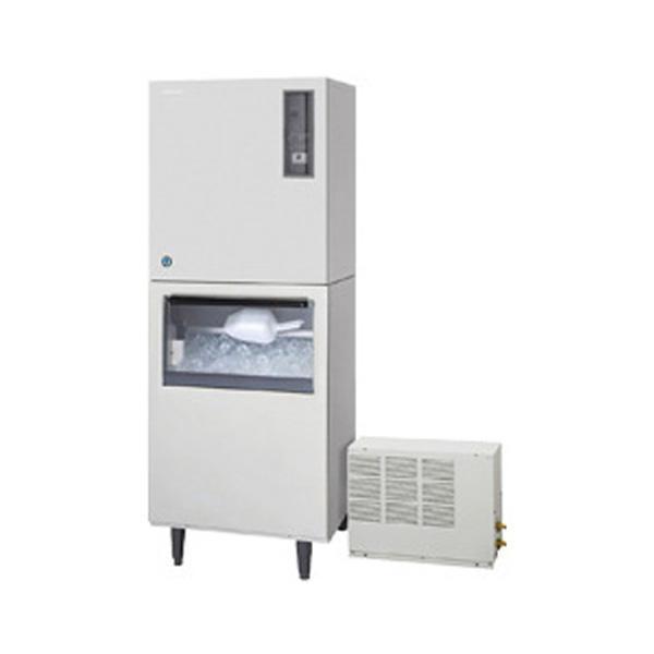 新品:ホシザキ 製氷機 スタックオン 230kg (リモートコンデンサー) IM-230ASM-1-SAF