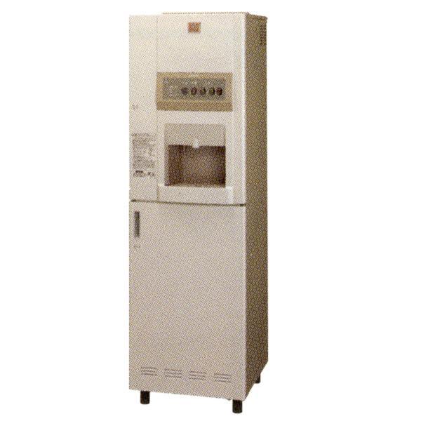 新品:ホシザキ ティーサーバー 茶葉タイプ AT-400HWCB