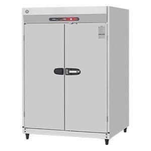 新品: ホシザキ 衛生管理機器 消毒保管庫 幅1300×奥行950×高さ1900(mm) HSB-30DB3