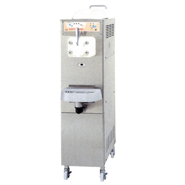 新品:パナソニック ソフトクリームフリーザー SSF-M220P