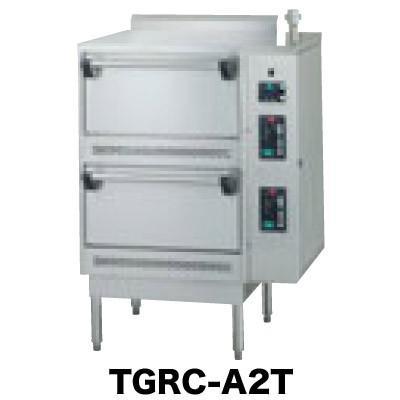 新品:タニコー ガス立体炊飯器(ガス式) TGRC-A3