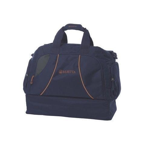 BERETTA ベレッタ 国内正規販売品 ラージバッグ 装弾バッグ