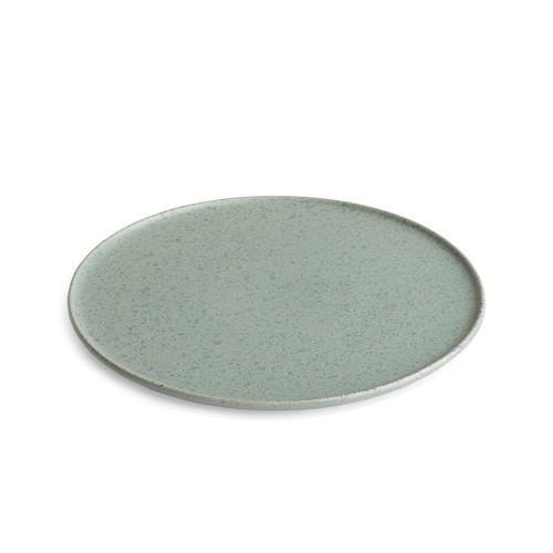 ついに再販開始 ケーラー オンブリアプレート22cm 日本全国 送料無料 Sサイズ kahler OMBRIA テーブルウェア ワンプレート お皿 マット 食器 盛り付け インテリア 自然