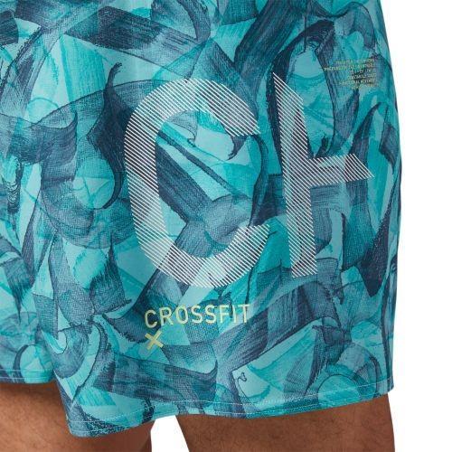Reebok Cd7601 Vêtements Fitness Et Short Musculation qpVSUzMG