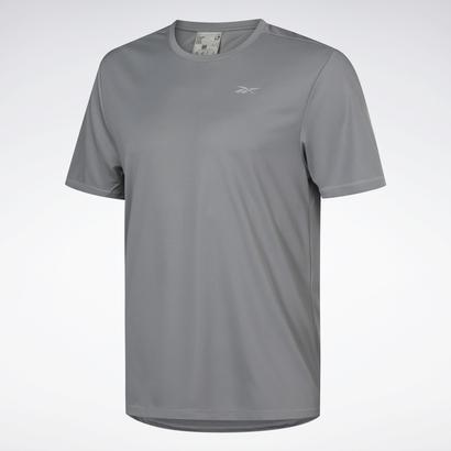 出荷 セール価格 返品可 リーボック公式 半袖Tシャツ Reebok ショート 授与 Sleeve スリーブ Tシャツ Short ランニングウェア Tee