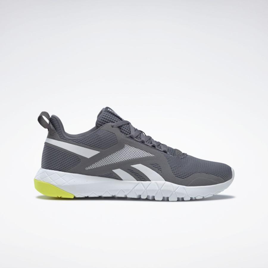 セール価格 返品可 買い取り リーボック公式 スポーツシューズ Reebok フレクサゴンフォース3 トレーニングシューズ 定価の67%OFF Flexagon Shoes 3 Force