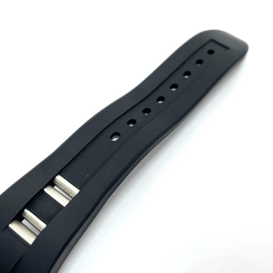 BVLGARI ブルガリ DG42BSCVD ディアゴノ 腕時計 シルバー メンズ 【中古】|reference|07