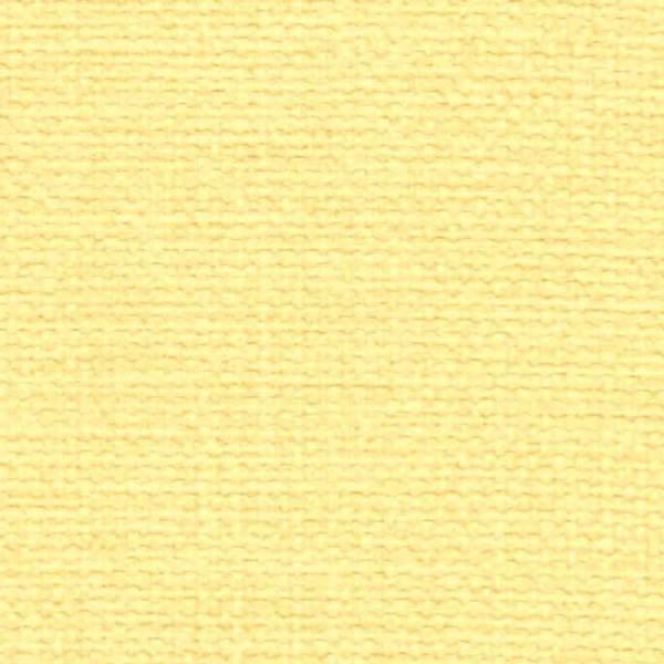 壁紙 シール壁紙 貼ってはがせる はがせる壁紙RILM 93cm幅オーダーカット 101 布地調の無地イエロー 返品・交換不可 reform-myhome 03